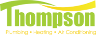 Thompson Plumbing, Heating, and AC Services in Escondido, CA